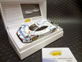 "Slot it 1/32 スロットカー  CW13◆PORSCHE 911 GT1 EVO  ""Mobil "" #26/McNish&Ortelli  1998 LeMans Winner  LIMITED EDITION      入荷わずか・限定ボックス★海外から再入荷!"