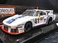 Scaleauto 1/32 スロットカー  SC-9105 ◆Porsche 935/77  #41 Martini-Racing  LeMans 1977  出たよ935マルティニ、ルマン仕様!★追加分が無事入荷!★さぁ今すぐご注文を!