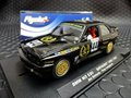FLY SLOT 1/32 スロットカー  038104◆J.P.S. Limited Edition  BMW M3 E30  #44/Richards & Longhurst  J.P.S.カラーの限定モデル★再入荷完了!!