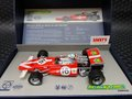 Scalextric 1/32 スロットカー   C3834A◆ Legends McLaren M7C  #16/John Surtees, 1970 Dutch GP   Limited-BOX  再入荷しました!★ご注文を!