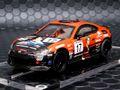 Slot It / Policar 1/32 スロットカー SI-CT01a ◆Toyota GT86 GR Gazoo Racing #17  ポリカーから待望のトヨタ86 ガズーレーシング デビュー★お待たせしました再入荷完了!