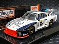 Scaleauto 1/32 スロットカー  SC9103◆Porsche 935-J  Le Mans 1982 - #63   再入荷しました!★ルマン出場車も再入荷!!