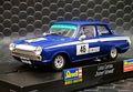 Monogram/Revell 1/32 スロットカー 08310◆Lotus Cortina #46/R.Schwedt  コルチナが再入荷!◆お見逃しなく!!