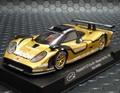 "Slot It 1/32 スロットカー   SICA23B◆PORSCHE 911 GT1 EVO 98  ""Mobil #1"" Weissach Test Car 1998    フラット6/アングルワインダー   メッチャカッコええです★海外より再入荷!"