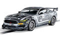 Scalextric 1/32 スロットカー C4221◆Ford Mustang GT4 Academy Motorsport 2020   NEW マスタング新発売・ご予約を!★9月に入荷予定!
