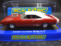scalextric1/32 スロットカー c3317★Dodge Charger R/T HOT-ROD 超人気のダッジチャージャーR/T ★希少・海外取り寄せ品!