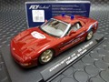 "FLY 1/32 スロットカー  88072◆ Corvette C5   ""Safety Car""  2003 LeMans 24hr     Limited Edition でも超特価!★今だけ買い得、X'masセール!!"