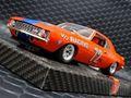 BRM 1/24 スロットカー  BRM071 CAMARO Z28 1969 - V/J Racing   #72/Jack Westlund   トランザムシリーズ新登場!★アメリカンマッスルレーサーいかが?★お薦め新製品!