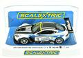 "Scalextric 1/32 スロットカー c4027◆Aston Martin GT3 #75/Johnny Adam & Flick Haigh.  ""Optimum Motorsport""   ハイディティールモデル★アストンマーチンの新製品が入荷!"