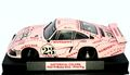 "Racer/Sideways  1/32 スロットカー   Limited Edition HC03 ◆ Porsche 935/78  ""Pink Pig""  #23/W Kauhsen & R Joest   Limited Edition   限定モデル◆""ピンクピッグ""は限定モデル!再入荷完了!!"