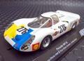 Slot Racing Company 1/32 スロットカー SRC 00201 ◆PORSCHE 907-K   TARGA FLORIO 1969  #276 /Hans.Dechent & G. Koch  話題のSRC第2弾 ★奇跡的に再入荷