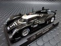 Slot It 1/32 スロットカー  SICA24A◆Audi R18 TDI  Monza 2011  Test Livery  evo6シャシー/AW-Flat6モーター/オフセットマウント   初回分入荷済み!★新発売・好評出荷中!