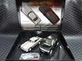 "scalextric 1/32 スロットカー    C3268A◆007 JAMES BOND ""SKYFALL""  ASTON MARTIN DB5 Vs RANGE ROVER Twin set  LTD-Edition of 3500    50th-Aniversary◆007 スカイフォール"