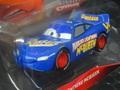 """Carrera-Go スロットカー 1/43  64104◆ファビュラス ライトニング・マックィーン """"Fabulous Lightning McQueen"""" 「Disney Pixar Cars3」 カレラGOで登場!◆カレラGoは1/32のコースでそのまま走れます★ 新入荷!"""