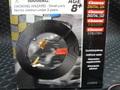 Carrera コース拡張パーツ    20584◆電源ジャンプケーブル  追加電源バイパス・(2レーン分/5mコード)  他メーカーのコースにも使える!★拡張したサーキットには必需品。