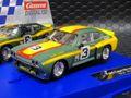 Carrera Digital 132 スロットカー 30953◆ Ford Capri RS 3100  #3  1974. アナログ・デジタル両用!★最新フォードカプリ入荷!