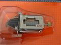 SCX 1/32 スロットカーパーツ  ★ RX-42B モーター/19000rpm   SCX純正ハイパフォーマンス・モーター    再入荷★赤文字刻印・42B