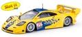 "Slot It 1/32 スロットカー  CA10L◆ McLAREN F1 GTR   #27/ Chris Goodwin、Gary Ayles.   ""Parabolica Motorsports "" FIA GT-DONINGTON 1997   F1-GTRにニューモデル!★入荷しています!"