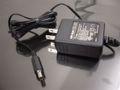 スケーレックス(正規輸入品) その他 コース用 日本仕様 AC電源アダプター 12V 1.5A
