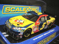 "Scalextric1/32 スロットカー C2892◆#5 Casey Mears   ""Kellogg's"" IMPALA SS/COT  人気商品ケロッグ★海外から取り寄せた絶版希少モデル。"