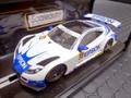 """Scaleauto 1/32 スロットカー  SC6030◆HONDA  HSV-10 #32""""EPSON"""" JGTC 2010   待望のHSV-10!★再入荷しました!"""