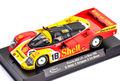 """Slot it 1/32 スロットカー SICA03m◆Porsche 962C #18 """"Shell"""" Le Mans 1988  どうぞご注文を!★秋の新製品が入荷完了!"""