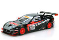 Slot it 1/32 スロットカー SICA48a◆Maserati MC GT4 #99 Watkins Glen 2018 Winner. ワトキンスグレン優勝車★入荷済み!!