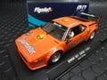 "Flyslot 1/32 スロットカー  051104 ◆ BMW M1  ""JAGERMEISTER""  DRM 1981  ""33/KURT KONING  人気商品・再入荷★イエーガーのM1"