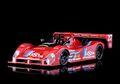"""Revoslot 1/32 スロットカー  RS0039◆Ferrari 333 SP  """"Lista"""" #27   最新モデル、フェラーリ333SP登場!★入荷完了!"""