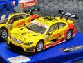 Carrera Digital132 スロットカー  30660◆AMG Mercedes C-Coupe  #19/David Coulthard  DTM 2012   最新モデル★NEWカラー  ヘッドライト、テールランプ点灯★便利なアナログ・デジタル両用