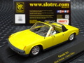 Slot Racing Company 1/32 スロットカー  02005 ◆ PORSCHE 914  STREET CAR  Canary Yellow 370-Limited   限定・ストリートバージョン!◆超特価!