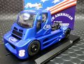 "FLY 1/32 スロットカー 204206◆BUGGYRA Mk-02 Race Truck  ""BUD LIGHT SPECIAL EDITION""  ONLY 100/limited of 「North American Slot Championship」  軽量で最強・バギィラ◆100台限定の「バド ライト」エディション!★しかも今回は大感謝・超特価セール!"