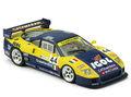 Revoslot 1/32 スロットカー RS0106◆ Ferrari F40 #44 Team Ennea SRL Igol.    ★9月に入荷!