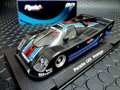 "FLY 1/32 スロットカー  060302◆ Porsche Kremer CK5  ""MARTINI"" Proto Type   (ONLY FOR PRIVATE COLLECTORS)  レアなモデルです!★再入荷!"