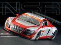 NSR 1/32 スロットカー   0039AW Audi R8  #20 Ebrahim Motors - Brazilian GT Championship 2013     2017年夏のニューモデル! 新製品がお買い得価格で!★入荷完了!