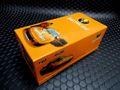 "FLY 1/32 スロットカー   99087 ◆PORSCHE 935 K3  ""JAGERMEISTER""  LIMITED-BOX EDITION 再入荷しました!★希少限定ボックス、今すぐどうぞ!"
