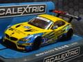 Scalextric 1/32 スロットカー C3720F◆BMW Z4 GT3 - Daytona 24hr 2015  ★入荷しました!