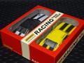 Pioneer 1/32スロットカー  PRTP-9★Pioneer Racing Twin Pack - Camaro vs Camaro. ★お買い得です!お友達とお二人でいかが?