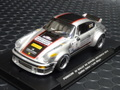 Slotwings 1/32 スロットカ-    W044-03◆ PORSCHE 934   #1/CARLOS SAINZ   RALLY SPAIN MADRID 2012  【Limited Edition】★再入荷!