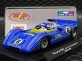 "Thunder-Slot 1/32 スロットカー CA00303◆McLalen M6 ""SUNOCO-SPECIAL"" #6/Mark Donohue.  Bridgehampton 1968. ★まもなく入荷、お急ぎください!"