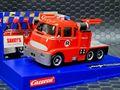Carrera  Degital 1/32 スロットカー 30861◆ Carrera First Responder  デジタル・アナログ兼用!◆ファ-ストレスポンダー!
