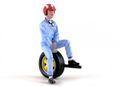LeMans miniatures 1/32 フィギュア   132052m◆ Jo Siffert ジョー・シファート  レジン製・高級フィギュア★お勧めの逸品!