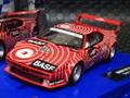 """Carrera Digital132 スロットカー 30829◆BMW M1 Procar #80  """"BASF """"1980,  2018最新モデル/デジタル・アナログ共用!★BASFのM1入荷しました!"""