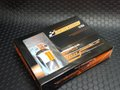 Scaleauto 1/32 スロットカー  SC6067E◆ Porsche 991 Cup Racing Kit Blue.   90%完成車! かっ飛び仕様のレーシングキットはいかが!★ガルフのような美しいブルーは魅力!