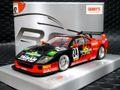 Revoslot 1/32 スロットカー RS0098◆ Ferrari F40  Taisan Rossonera #34  フェラ-リF40「TAISAN」登場! JGTC仕様でしょうか?★再入荷!