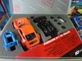 "Fly 1/32 スロットカー  99075◆PORSCHE 911 RALLY   "" Campreonato de Rallies"" RACING-KIT   豪華特別装備の俊足モデル!★Racing-kit再入荷!!"