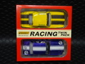 Pioneer 1/32スロットカー  PRTP-07★ Pioneer Racing Twin Pack -  Camaro vs Mustang ★お買い得です!お友達とお二人でいかが?