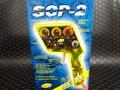 Slot It 1/32 slot.it 1/32スロットカーパーツ   待望の再入荷!SCP-2 デジタル・コントローラー ★送料無料です!