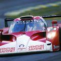 "Revoslot 1/32 スロットカー  RS0043◆Toyota GT-One ""Venture Safenet"" #2/Thierry Boutsen, Ralf Kelleners,Allan McNish.  Le Mans 1999 最新モデルトヨタGT1登場!★こちらは2号車、年末頃に入荷予定!"