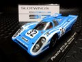Slotwings  1/32 スロットカ-    W005-02◆ PORSCHE 917K WATKINS GLEN 1970 再入荷★今すぐご注文下さい。